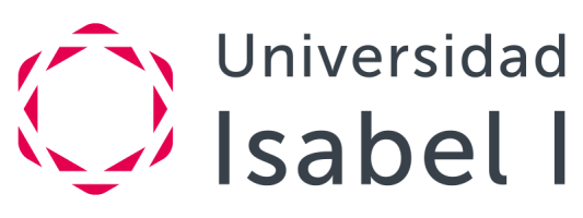 Aula Virtual - Títulos Propios - Universidad Isabel I
